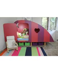 kids twin bed.  Twin Kids Bed  Girl Boy Childrens Girls Bedroom Furniture Intended Twin O