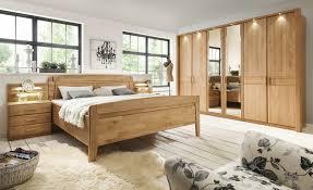 Woodford Komplett Schlafzimmer Online Kaufen Möbel Suchmaschine