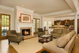 Untuk menambah inspirasi anda dalam interior ruang keluarga, yuk simak 7 desain ruang keluarga lesehana yang hemat biaya dan bisa di contoh, yang sangat cocok di terapkan di rumah apalagi di bulan puasa seperti ini. Akrabkan Diri Dan Keluarga Dengan Desain Ruang Keluarga Yang Nyaman Dan Santai Dengan Trik Ini
