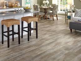 interior architecture appealing vinyl plank flooring at mannington reviews amusing of gorgeous luxury tile mannington vinyl plank flooring