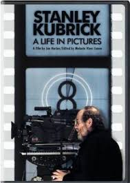 Astrology Birth Chart For Stanley Kubrick