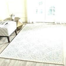 non skid kitchen rugs round rug home depot kitchen rugs washable non skid floor mats outdoor non skid kitchen rugs