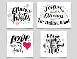 calligraphy cards set 1 jpg