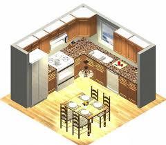 15 x 8 kitchen layout kitchen ideas
