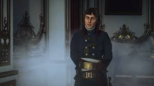image napoleon png assassin s creed wiki fandom powered by full resolution