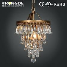 motorized chandelier lift chandelier lift home depot fresh motorized chandelier lift lamp shades whole remote motorized motorized chandelier lift