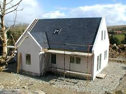 traditional house designs ireland traditional traditional country house plans ireland