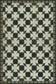 vintage vinyl flooring canada floor cloths pattern tiles