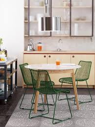 Kitchen Chairs With Arms Upholstered Dining Room Chairs With Arms Large Size Of Kitchenoak