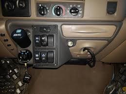 Help  Dropped ring down the top dash AC vent    Ford Truck also How remove the dashboard on a 2002 ford explorer together with 2000 2010 Ford Explorer Sport Trac Timeline   Truck Trend besides Ford F 250 Accessories   Parts   CARiD further Used Ford F 250 Interior Parts for Sale   Page 9 besides 2005 Ford F 150 Accessories   Parts at CARiD also Dash paint color    Ford Truck Enthusiasts Forums together with Dash Parts for 2002 Ford Ranger   eBay in addition Ford F150 Interior Parts   eBay as well 2002 Ford F 150   Custom Interior's   Truckin' Magazine in addition Rocky Mountain Suspension Products. on 2002 ford truck dash parts