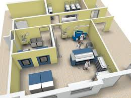 3D Home Interior Design Online Unique Inspiration Ideas
