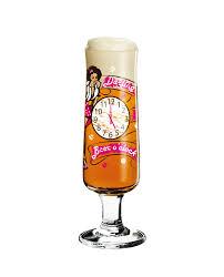 home home ritzenhoff ritzenhoff tulip beer glass