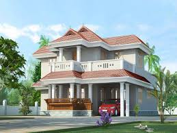 cheap house plans to build. House Plans:Cheap Plans To Build In Kenya Cheap With Material List