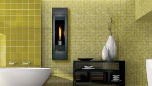 small gas stove fireplace. Fine Gas Small Ventless Gas Fireplace Inside Stove