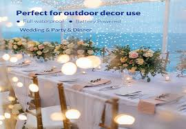Superb copper exterior lighting 6 copper outdoor Pendant 300 Leds Window Curtain Battery Operated Fairy String Lights Pinterest Best Battery Operated Christmas Lights Reviews Buyesy