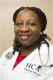 Dr. Delores Gibbs, MD | Berkeley Medical Center, Moncks Corner, SC