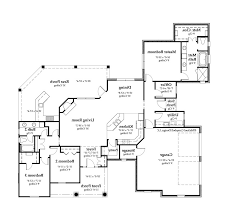 ranch home plans 1900 sq ft new 1600 square foot home plan 1000 sq ft house