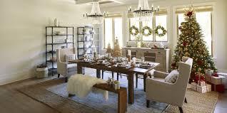 Cozy rustic outdoor christmas decoration ideas Patio Country Christmas Decor Ideas Overstockcom Ways To Decorate Your Home For Country Christmasoverstockcom