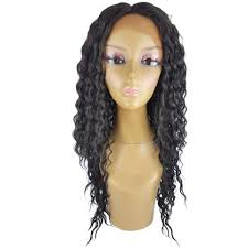 Lace Front Color Chart Signature Looks Bella Synthetic Lace Front Wig Nevada In