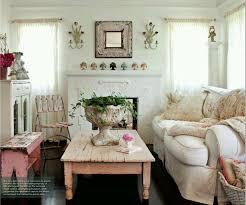 16 Coastal Shabby Chic Decor For Living Room  Top Easy Interior Design  Project - Easy Idea