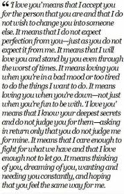 best 25 romantic letters for him ideas on pinterest engagement inside i love you letters for him