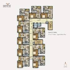 attractive inspiration retirement home designs homes floor plans house of samples awesome on design ideas