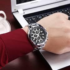 hot2016 curren watches men quartz top brand luxury military male hot2016 curren watches men quartz top brand luxury military male watches men sports army watch waterproof relogio masculino8023