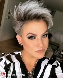 Zo Stoerooit Kapsels 2019 Vrouwen Dames Haarkleur