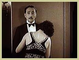 Image result for the marriage circle 1924