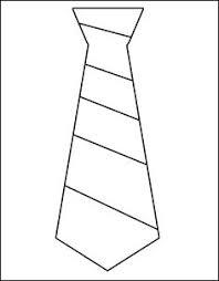 Small Picture Plantillas de corbatas imprimibles para bodas Pinterest
