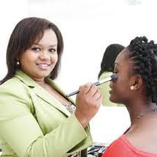 kris kuria makeup artist kriskuria