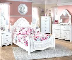 ladies bedroom furniture. Delighful Ladies Teenage Girl Bedroom Furniture Sets Your Home Wall Decor With Wonderful  Fancy Uk On Ladies C