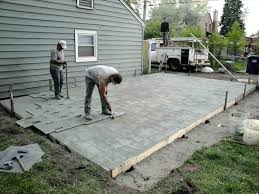 Stamped concrete patio with fire pit cost Stones Stamped Athens Charming Concrete Patio Overlay Picture Ideas Re Pit Cost Overlay Poured Fabulous Decorative Five Budgetfriendly Ideas The Network Five Stamped Concrete Homeadvisorcom Charmingconcretepatiooverlaypictureideasrepitcostoverlay