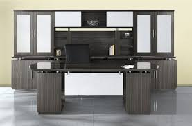 artistic luxury home office furniture home. Elegant Executive Office Furniture In Mayline Sterling Collection Luxury Suite Artistic Home