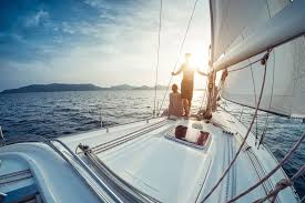 Your yacht and associated property and your legal liabilities as the owner. Yacht Insurance Twin City Group