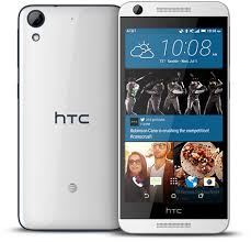 htc 625. how-to-boot-recovery-on-desire 625 htc