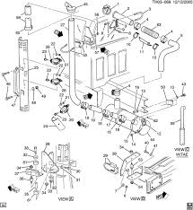 gm starter solenoid wiring diagram gm discover your wiring caterpillar 3116 wiring diagram