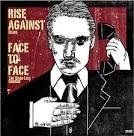 Rise Against/Face To Face [Split 7