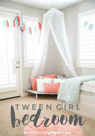 10 Year Old Girls Room Furniture Girls Bedroom Decorating Ideas Creative Girls  Room Year Old Room .