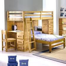 large size of charleston storage loft bed with desk espresso large image for rack furniture instructions