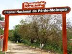 imagem de Piranguinho Minas Gerais n-14