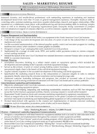 Cover Letter For College Students With No Experience Popular