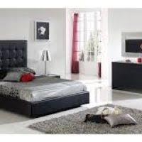 modern black bedroom furniture. source download modern black bedroom furniture gen4congress com