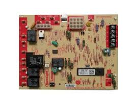 lennox furnace control board. 69m1501 - lennox oem replacement furnace control board r