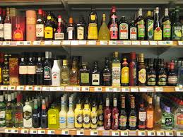 Liquor Vending Machine Adorable Russian Region Begins Selling Medical Alcohol From Vending Machines