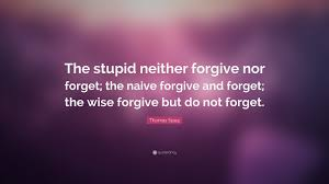 college essays college application essays forgive and forget essay forgive and forget essay