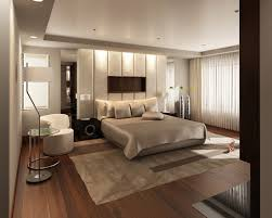 Small Picture Luxurious Contemporary Bedroom Designs With Bright Interior Design
