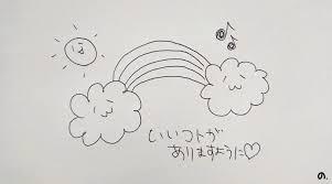 手描き Hashtag On Twitter