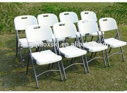 metal folding chairs for sale. wedding party seats plastic folding chair for banquet event,relaxing metal chairs sale