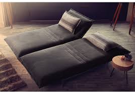 comfortable rolf benz sofa. Nova Rolf Benz Sofa. \u2039 \u203a Comfortable Sofa O